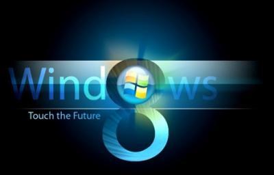 windows8_convert_20110913003733