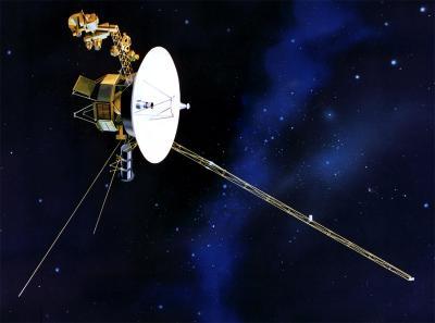 spacecraft_convert_20110811133716