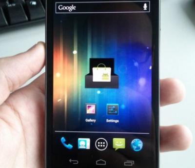 Google-Nexus-Prime11_convert_20111018161046