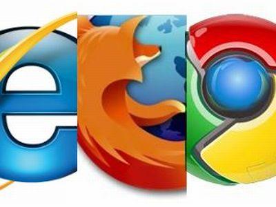 Google-Chrome-Gains-Web-Browser-Market-Share