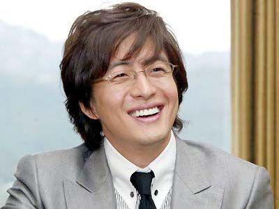 2006-10-06-yonsama