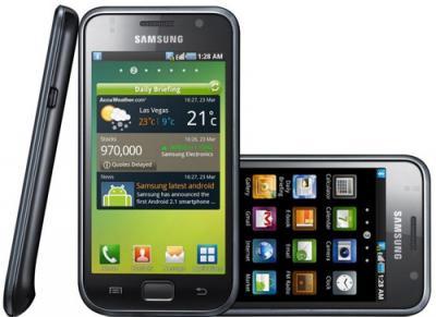 Samsung-Galaxy-S2_convert_20110825013908