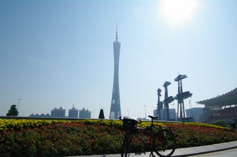 1212b広州自転車旅行記