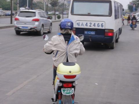 DSC01987中国自転車旅行記