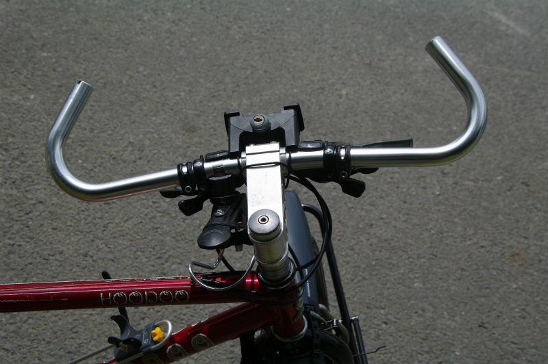 自転車の ネット 自転車 購入 : nitto 購入 価格 2617 円 購入 ...