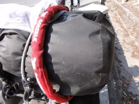 Baja Dry Bag 40L SEAL LINE3