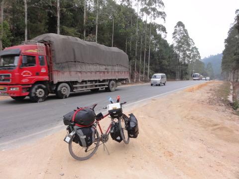 DSC01984中国自転車旅行記