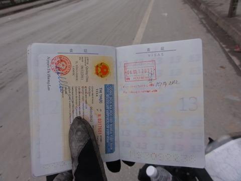 DSC02207中国自転車旅行記