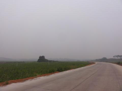DSC02067中国自転車旅行記