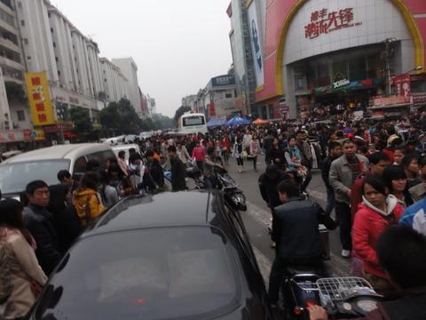 DSC02017中国自転車旅行記