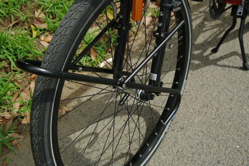自転車の ネット 自転車 購入 : ... 購入 価格 7332 円 購入 店舗 or