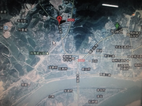1215n中国自転車旅行記