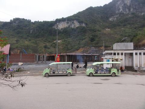 DSC02203中国自転車旅行記