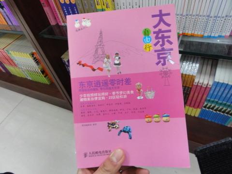 DSC02024中国自転車旅行記