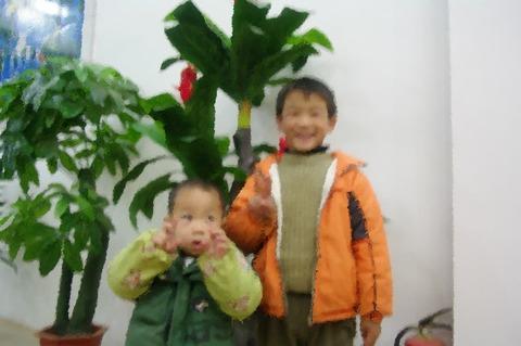 IMGP9659中国自転車旅行記