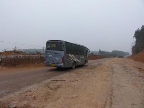 DSC02082中国自転車旅行記