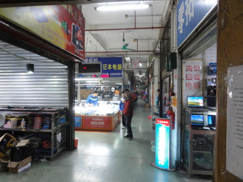 DSC02027中国自転車旅行記
