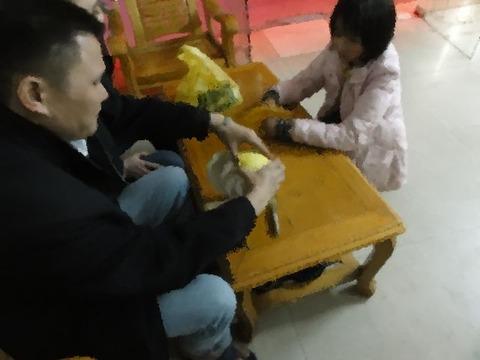 1216j-中国自転車旅行記