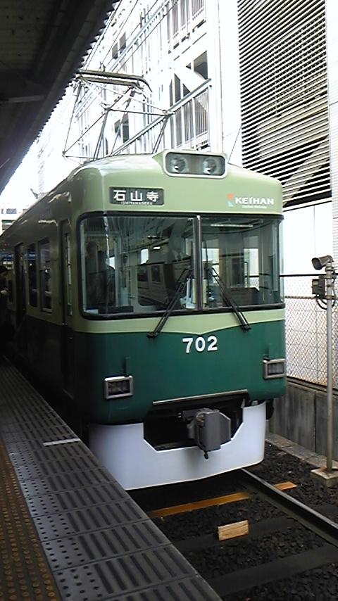 DVC00135