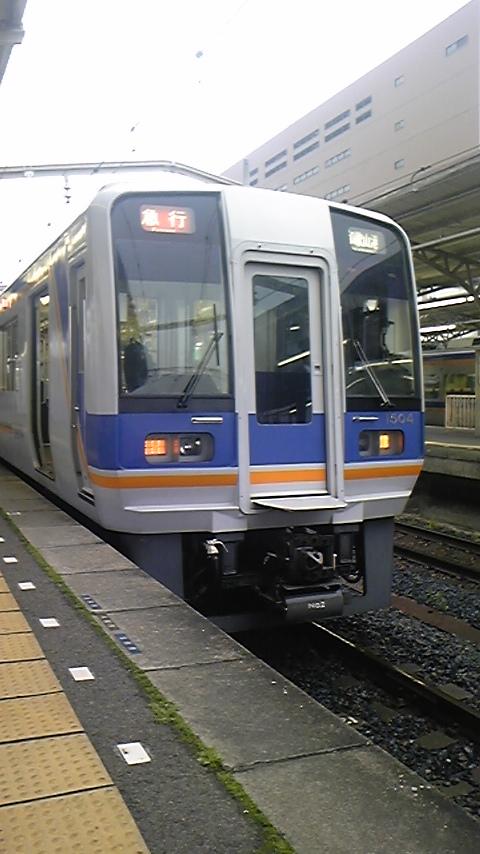 DVC00105