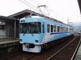 610f982a.JPG