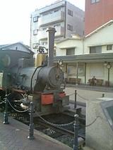 9c0278ef.JPG