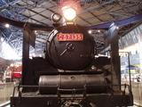 P3181252