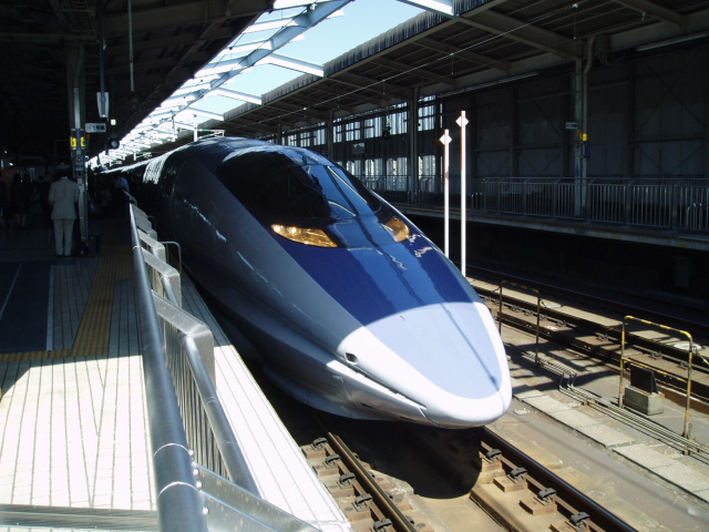 P5250217