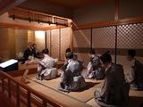 自転車の 高松 自転車置き場 : 実際に大政奉還が行われた京都 ...