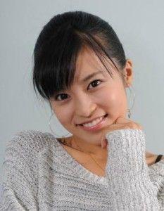 【画像】小島瑠璃子と遠藤憲一、顔交換しファン