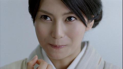 【画像】柴咲コウ、「資産50億円」のIT社長と5時間