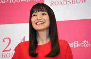 【画像】紅白歌手miwaに女性たちがイラつくワケ