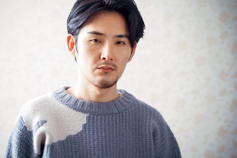 【画像】松田龍平の嫁、育児放棄に不貞、失踪2