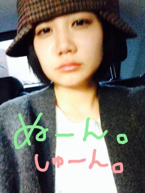 【画像】悲報…清水富美加さん、突然の芸能界引退3
