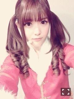 松村沙友理3
