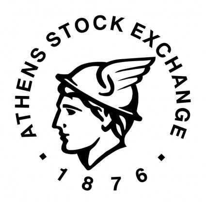 athens-stock-exchange-56754