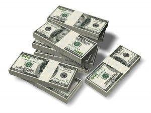 money-1ccc1-300x225