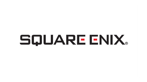 Logo_SquareEnix
