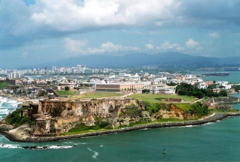 800px-Old_San_Juan_aerial_view
