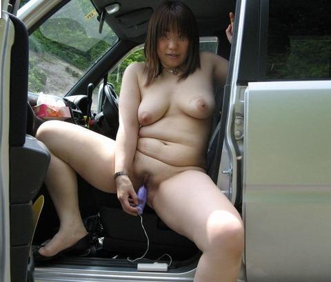 602rosyutsu