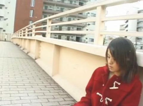 06rosyutsu-hodoukyo