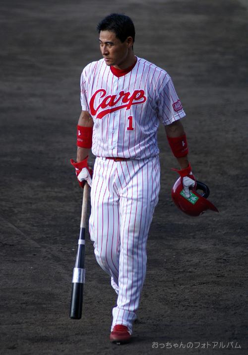 Maeda Tomonori
