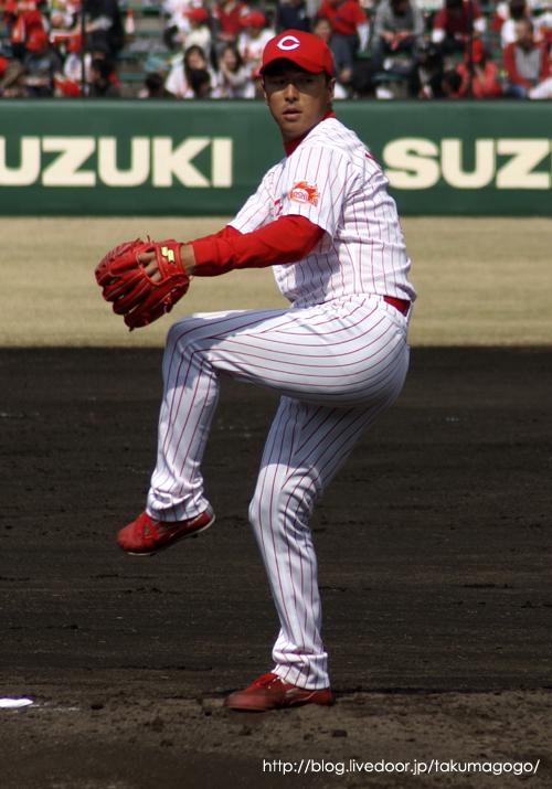 黒田博樹の画像 p1_15