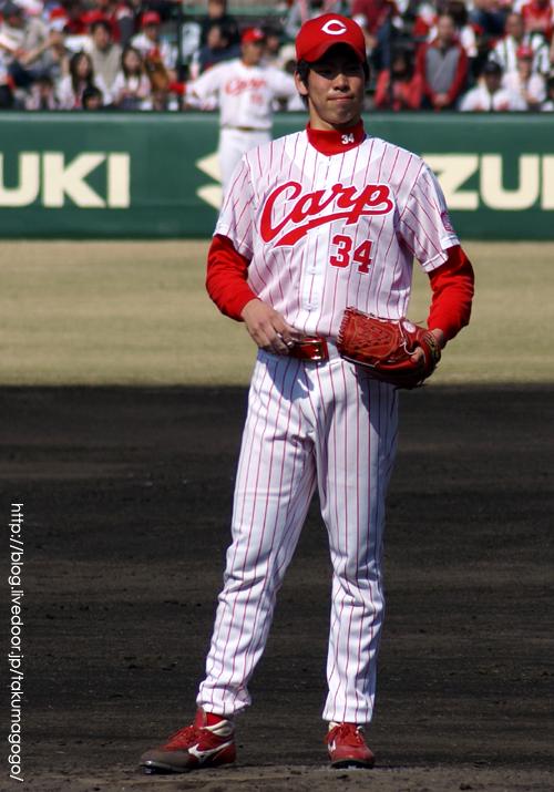 前田健太の画像 p1_28