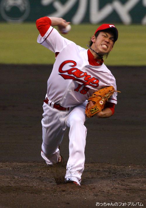 前田健太の画像 p1_21