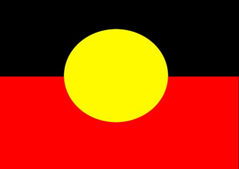 aboriginal-158372_1280