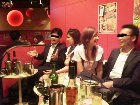 20120705_shinodamariko_25