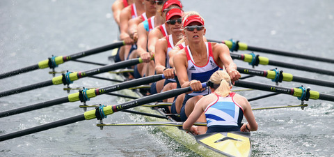 photo_main_rowing