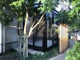 菊池郡T様邸 (2)