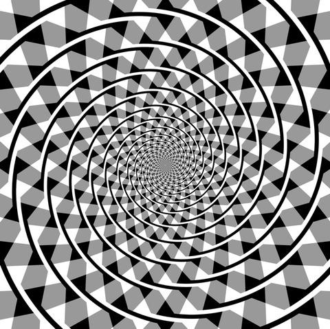 FraserSpiral_vector